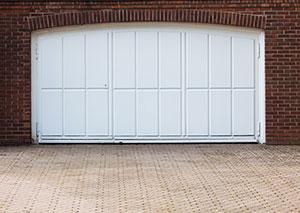 garage door repair mesquite tx 972 512 0978 fast expert